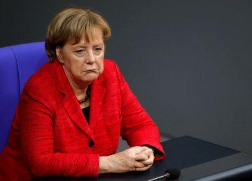 Reînarmarea Germaniei, pas cu pas
