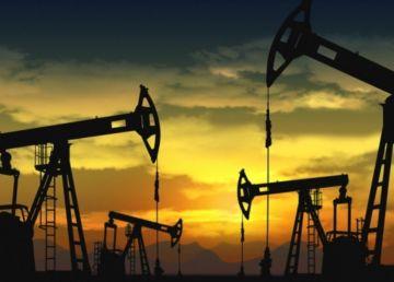 Preţul petrolului, în creştere în urma tensiunilor din Orientul Mijlociu