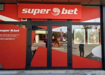 Un start up, o bancă și o casă de pariuri printre vedetele pieței de fuziuni și achiziții