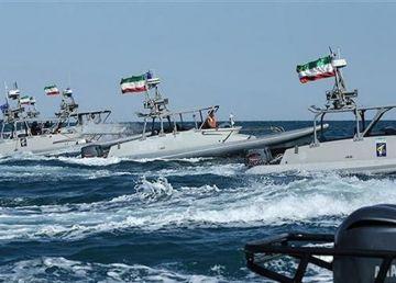 Criză în Golful Persic. Iranul forţează o posibilă confruntare militară cu SUA şi Marea Britanie?