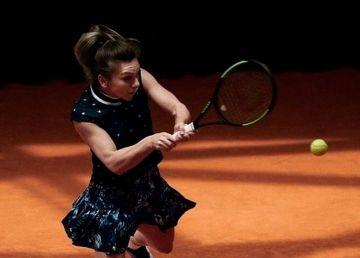 Simona Halep, taxată dur de o fostă mare campioană, după triumful de la Wimbledon