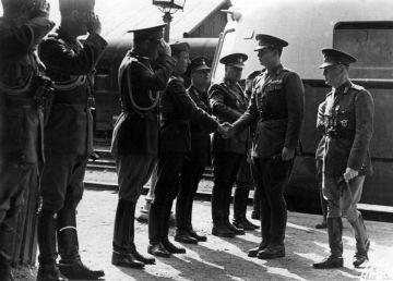 23 August 1944, ziua care a schimbat destinul României