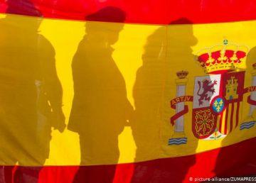 Alertă MAE de călătorie în Spania! Pericol de infecție cu bacteria Listeria