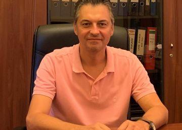 Cătălin Canciu, un fost inspector școlar care i-a învins pe diletanții cu carnet de partid
