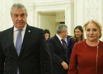 De dragul prezidenţialelor, Tăriceanu ar divorţa de PSD. Remanierea, doar în mintea Vioricăi Dăncilă?