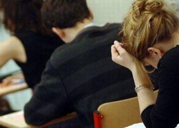 Evaluarea Naţională 2020. Subiectele de la Limba şi Literatura Română primite de elevi