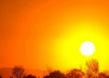 Urmează trei zile de foc. Caniculă şi disconfort termic în întreaga ţară