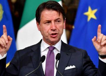 Premierul Italiei, Giuseppe Conte, a demisionat. Urmează alegeri anticipate?