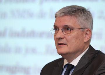 """Dăianu, despre deficitul României: """"Corecția macroeconomica trebuie să înceapă. Declinul PIB în 2020 va fi spre 5%"""""""