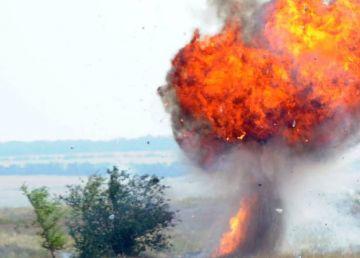 UPDATE. VIDEO. Pericol radioactiv la Arhanghelsk. Cinci angajaţi ai Rosatom au murit
