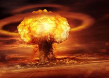 Care va fi viitorul armelor nucleare?