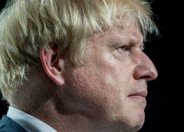 Factorul Johnson: are Marea Britanie un nou prim-ministru providențial?
