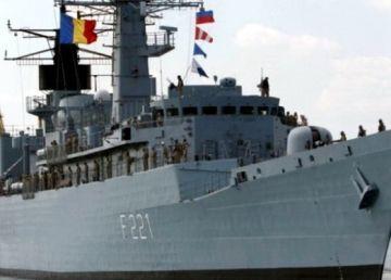 SUA au nevoie de o coaliție maritimă împotriva Iranului. Ce rol va avea România