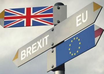 Brexitul fără acord, un mic coșmar financiar pentru UE