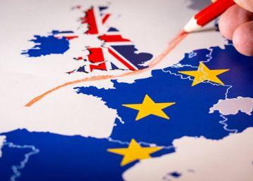 Efectele Brexitului asupra României