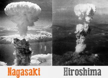 74 de ani de la lansarea primei bombe atomice de la Hiroshima. Spre o nouă cursă a înarmării nucleare?