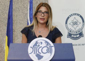 UPDATE. Cazul de la Caracal. Porime (DIICOT): Cercetările au vizat stabilirea prezenței Luizei la domiciliul inculpatului