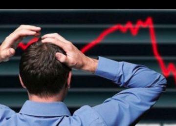 Lumea, în pragul unei noi crize economice? Germania, Marea Britanie, Rusia, Argentina şi China, aproape de recesiune