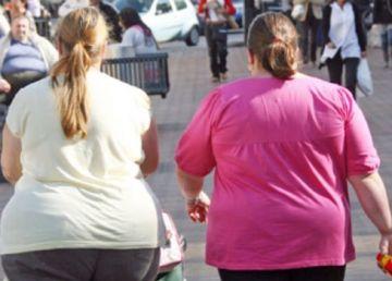 Cum pot să slăbească în numai patru săptămâni obezii şi diabeticii? Un nou tratament revoluţionar