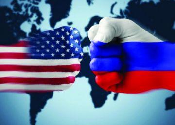 """Tratatul privind Forţele Intermediare, """"o formă fără fond""""? Rusia versus SUA şi războiul acuzaţiilor reciproce"""