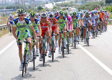 Turul Ciclistic al României va include, în premieră, şi TransBucegi