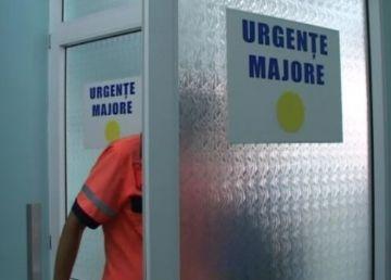 """Mesajul unui medic de la primiri-urgenţe pentru Viorica Dăncilă: """"Serviciul de urgență este bolnav"""""""