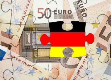 Germania ar putea intra în recesiune în trimestrul III. Probleme pentru cancelarul Angela Merkel?