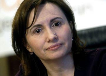 """""""Accesul la modulul psihopedagogic poate fi condiționat de un examen"""". Interviu cu Daniela Vișoianu (Federația Coaliția pentru Educație)"""