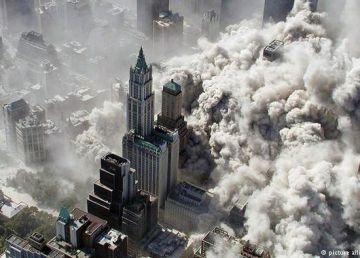 VIDEO. 11 Septembrie 2001. 18 ani de la atentatele teroriste care au schimbat destinul lumii democratice