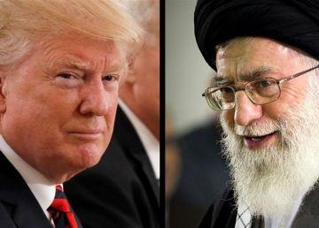 Ayatollahul Ali Khamenei, creierul din spatele atacurilor împotriva rafinăriilor saudite. Cum va muta geostrategic Donald Trump?