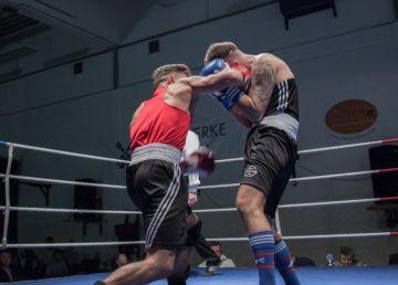 Campionatele Mondiale de Box de la Ecaterinburg. Obiectivul României este locul 5