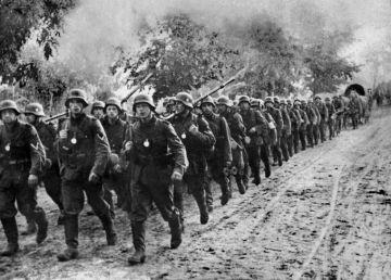 80 de ani de la cel de-Al Doilea Război Mondial. Scuzele președintelui german