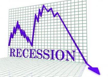 Vine criza economică! Când și de unde se va declanșa de data asta