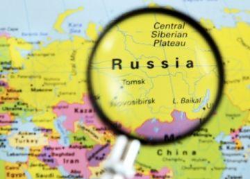Modul selectiv al Rusiei de a acționa pe plan global pentru a câștiga influență