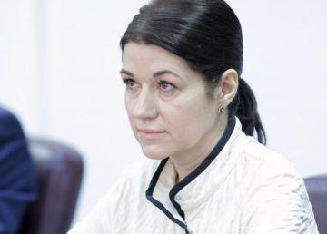Corbi negri deasupra Justiției: noua șefă ICCJ, pionul otrăvit al lui Savonea