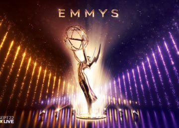 """Premiile Primetime Emmy 2019. """"Game of Thrones"""", """"Fleabag"""" şi """"Chernobyl"""", marile câştigătoare"""