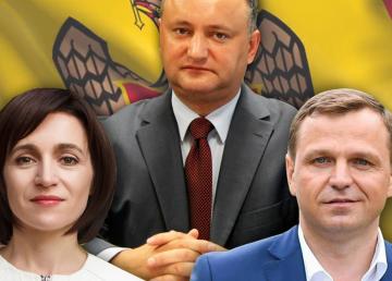 R.Moldova, din ce în ce mai aproape de Kremlin. Cât mai rezistă alianţa PSRM-Blocul ACUM în epoca post-Plahotniuc?