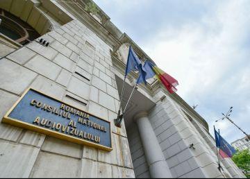 Cazul de la Caracal. CNA a sancționat trei posturi de televiziune care au difuzat apelurile telefonice ale Alexandrei Măceșanu