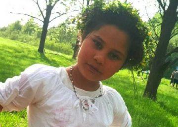 Un cetățean olandez, principalul suspect în cazul fetiței de 11 ani găsită moartă