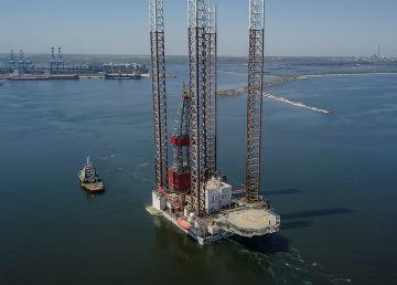 Guvernul Dăncilă dă înapoi în cazul Legii Offshore. O nouă şansă pentru investiţiile strategice din Marea Neagră