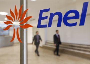 Enel pregătește vânzarea activelor din România
