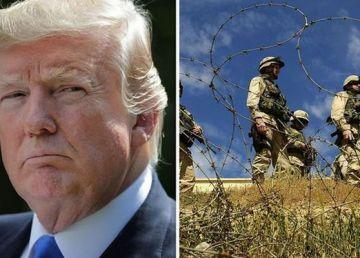 Iranul provoacă SUA la război. Ce decizie va lua Washingtonul