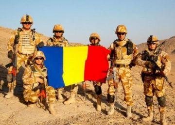 Care este viitorul Afganistanului, țara pentru care a curs inclusiv sânge românesc?