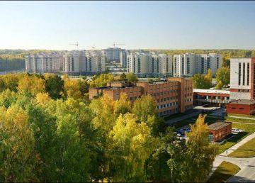 Incendiu straniu la Vector, unul dintre cele mai mari institute din Rusia care deține mostre de viruși deosebit de periculoși