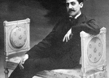 Scrisori inedite ale scriitorului Marcel Proust deschid marea licitaţie Christie's din octombrie