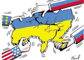 Cum influenţează Ucraina jocul geopolitic ruso-american de la Marea Neagră. INTERVIU cu analistul de politică externă Răzvan Munteanu