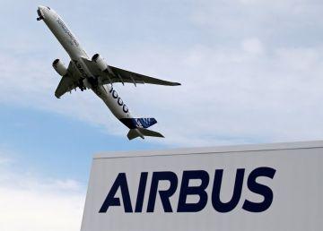Airbus își suspendă investiția în fabrica de elicoptere de la Brașov. Încă o gafă a guvernării psd-iste