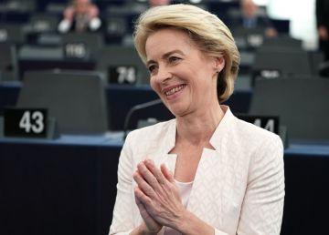 Executivul Ursulei von der Leyen, încurcat de respingerea candidaţilor Franţei, României şi Ungariei. Votul pentru învestire se amână?
