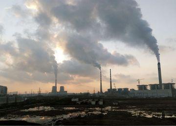 Industria cărbunelui are un viitor sumbru