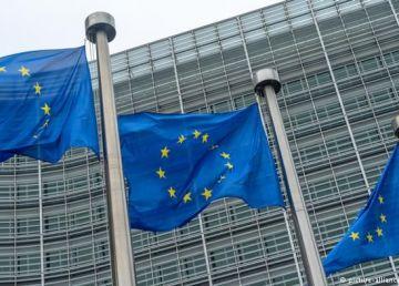 SURSE. Raportul MCV, devastator pentru România. Comisia Europeană recomandă ca Bulgaria să fie scoasă de sub monitorizare